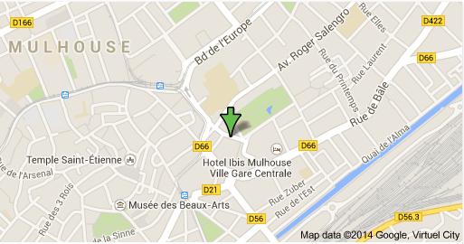 Cabinet-mulhouse-isabelle-monamy