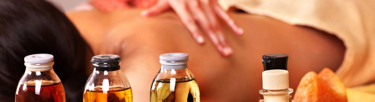 massage-ayurvedique-isabelle-monamy